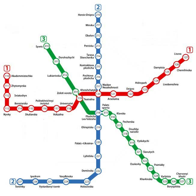 combine map with Kiev Metro Guide on 6292765340 as well Dome in addition KSB1575PK also 10 Things To Do On The Bukit likewise Ecuador Information.